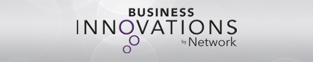 Business Innovations by Network