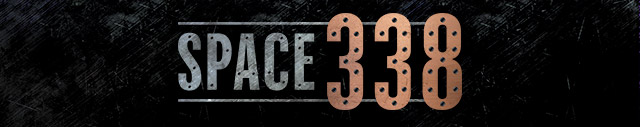 space338-banner