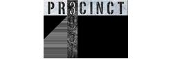 Precinct 3051