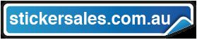 Sticker Sales