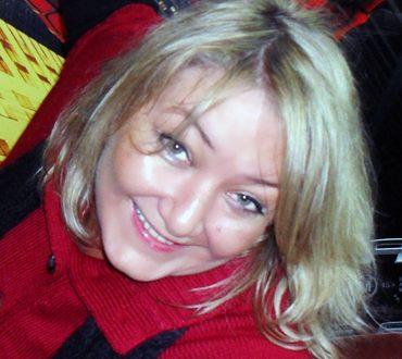 Lena Reushle