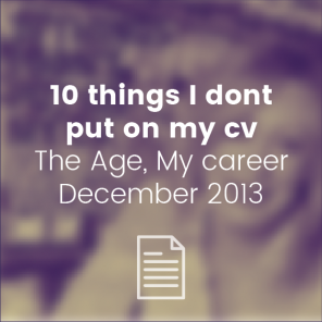 http://www.thenetworkgroup.com.au/wp-content/uploads/2018/06/10-things-i-dont-put-on-my-cv-296x296.png
