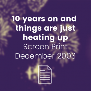 http://www.thenetworkgroup.com.au/wp-content/uploads/2018/06/10-years-on-and-things-are-just-heating-up-296x296.png