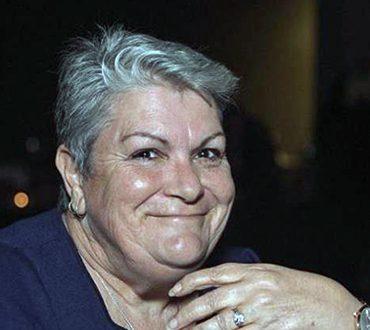 Denise Pretty