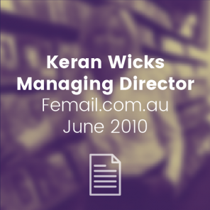 http://www.thenetworkgroup.com.au/wp-content/uploads/2018/06/Kean-Wicks-Managing-Director-296x296.png