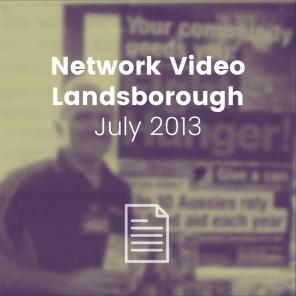 http://www.thenetworkgroup.com.au/wp-content/uploads/2018/06/NWV-Landsborough-296x296.png