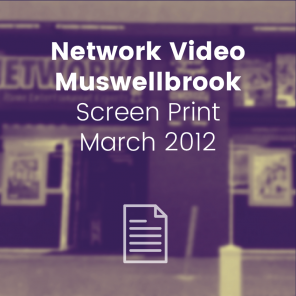 http://www.thenetworkgroup.com.au/wp-content/uploads/2018/06/NWV-Muswellbrook-296x296.png