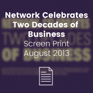 http://www.thenetworkgroup.com.au/wp-content/uploads/2018/06/Network-celebrates-2-decades-of-business-296x296.png