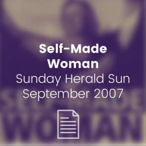 http://www.thenetworkgroup.com.au/wp-content/uploads/2018/06/Self-Made-Woman-296x296.png
