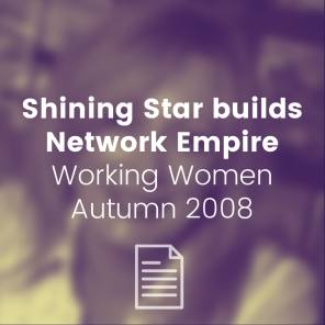 http://www.thenetworkgroup.com.au/wp-content/uploads/2018/06/Shining-star-builds-network-empire-296x296.png