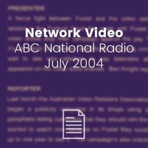 http://www.thenetworkgroup.com.au/wp-content/uploads/2018/06/abc-nat-radio-296x296.png