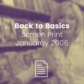 http://www.thenetworkgroup.com.au/wp-content/uploads/2018/06/back-to-basics-296x296.png