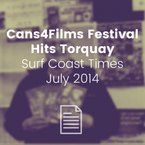 http://www.thenetworkgroup.com.au/wp-content/uploads/2018/06/cans4films-hits-torquay-296x296.png