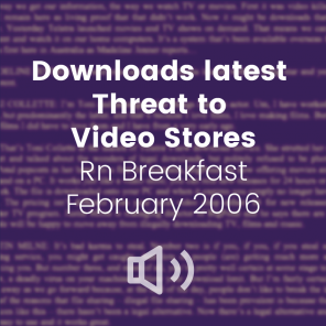 http://www.thenetworkgroup.com.au/wp-content/uploads/2018/06/downloads-latest-threat--296x296.png