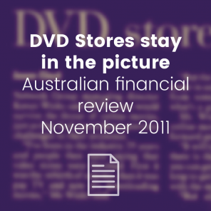 http://www.thenetworkgroup.com.au/wp-content/uploads/2018/06/dvd-stores-stay-in-the-picture-296x296.png