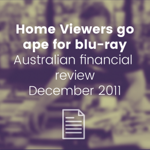 http://www.thenetworkgroup.com.au/wp-content/uploads/2018/06/home-viewers-go-ape-296x296.png
