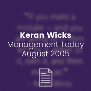 http://www.thenetworkgroup.com.au/wp-content/uploads/2018/06/keran-Wicks-Management-today-296x296.png