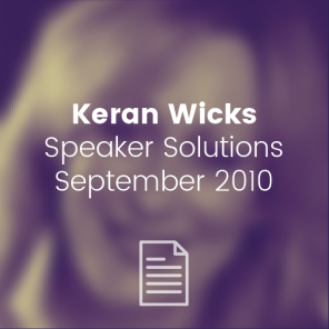 http://www.thenetworkgroup.com.au/wp-content/uploads/2018/06/keran-Wicks-Speaker-solutions-296x296.png