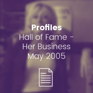 http://www.thenetworkgroup.com.au/wp-content/uploads/2018/06/profiles-hall-of-Fame-296x296.png