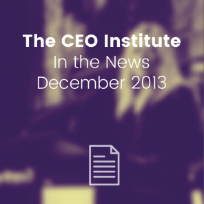 http://www.thenetworkgroup.com.au/wp-content/uploads/2018/07/The-CEO-Insitute-296x296.png